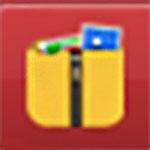 图片压缩工具破解版 v3.02
