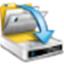 BackUp Maker(文件备份) v7.500破解版