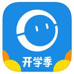 沪江cctalk电脑版 v7.6.17