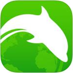 海豚浏览器(Dolphin Browser)HD