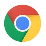 谷歌浏览器(Chrome浏览器)ios版