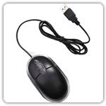 华华鼠标自动点击器绿色版 v6.4