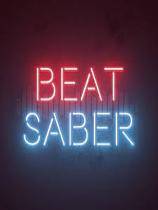 节奏光剑VR(Beat Saber VR) v1.0中文破解版(附汉化补丁)