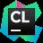 CLion 2020.1破解补丁 附使用教程