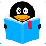 qq阅读器电脑版 v7.1.7.888官方版