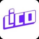 Lico视频ios版