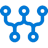 WriteMapper v2.10.0中文直装破解版