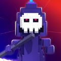 像素射击鬼与枪 v1.0 安卓版