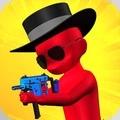 子弹英雄 v0.1 安卓版
