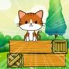 小猫救援大挑战v1.0苹果