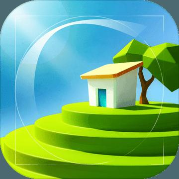 我的文明V1.1.1苹果版
