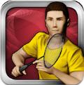真实羽毛球V1.3苹果版
