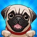 宠物庄园模拟器 v1.0.2 安卓版