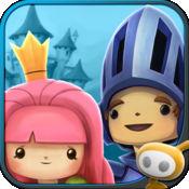 小小王国V1.4.1苹果版