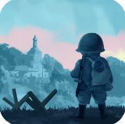 第二次世界大战辛迪加 v1.0 安卓版