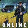 狩猎Online 安卓版