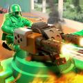 陆军人防炮塔 v3 安卓版