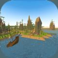 海岛生存模拟 v1.0 安卓版