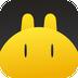 映兔私享v4.4.1安卓版