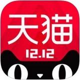 天猫商城v9.15.0安卓版