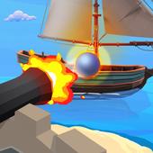 海岛战斗 v0.0.1 安卓版