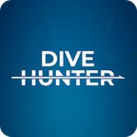 潜水猎人 v1.1 安卓版