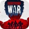 生存者战争 v1.0 安卓版
