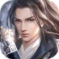 刀剑物语武动大秦 v1.0 安卓版