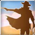 西部牛仔射击 正式版