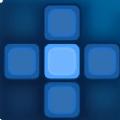 烈焰光爆 v1.0 安卓版