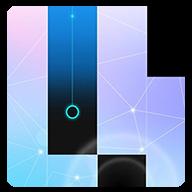 联合钢琴新瓷砖 v1.0.1 安卓版