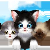 猫的世界rpg v3.9.11 安卓版