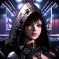 狩猎奇兵 V1.0.0 安卓版