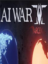 智能战争2单机下载