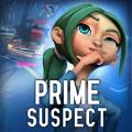 头号疑犯Prime Suspect v1.0 安卓版