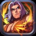 英雄对战 v2.0 安卓版