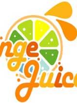 100%鲜橙汁单机下载