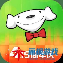 京东到家v4.0.0手机版