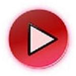 亚洲影视高清播放器完整版