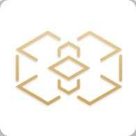 浙农网络小贷v1.1.0安卓版