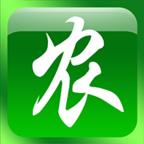 农掌门v2.5.6安卓版