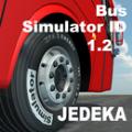 JEDEKA巴士模拟器ID V1.2 安卓版