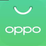 OPPO商城v2.2.0安卓版