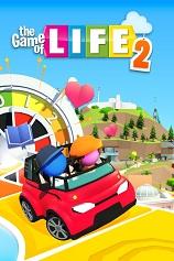 人生游戏2单机下载