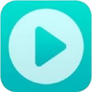 HideCat亚洲永久精品视频