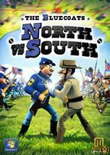 蓝衫军:南北战争单机下载