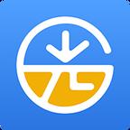 时光派v1.0.3安卓版