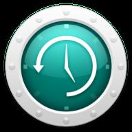 PhoneBackupv1.0.5安卓版