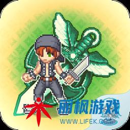 宝藏猎人V1.1.0苹果版