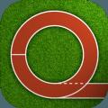 QWOPforiOSV1.0苹果版